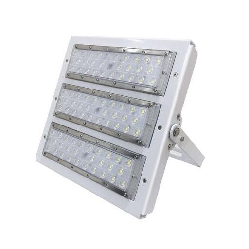Slim-line LED Flood Light