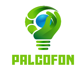 Palcofon